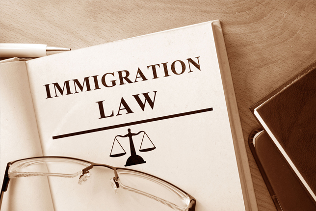 Auburn Immigration Lawyers